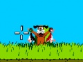 Gioco Duck Hunt Reloaded. Gioca online