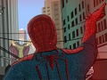 Gioco Spiderman Save The Town 2. Gioca online