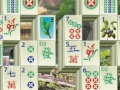 Gioco Mahjong - Wonderful Lake. Gioca online