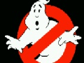 Gioco Ghostbusters the Game. Gioca online