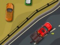 Gioco Illegal Carrier Car. Gioca online