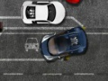 Gioco Fast Parking. Gioca online