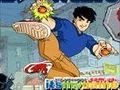 Gioco Jackie Chan Adventures . Gioca online