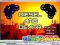Gioco Diesel Deadly . Gioca online