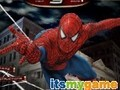 Gioco Spiderman 3 Rescue Mary Jane . Gioca online
