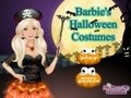 Barbie Halloween Costumes